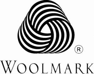 lana_materassi_woolmark