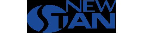 Newstan